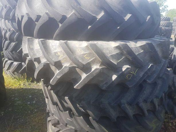 Opona rolnicza Pirelli 13.6r38 13.6-38 13.6/38 1 szt
