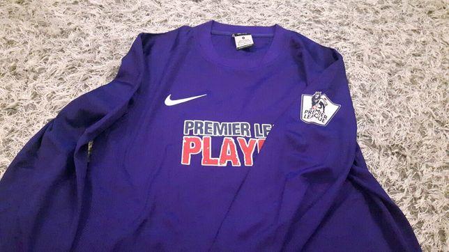 Koszulka sportowa piłkarska nike premier league rozm.L