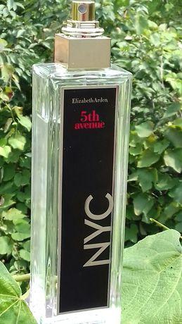 Elizabeth Arden 5 th Avenue NYC Оригинал  Spain    Евросток