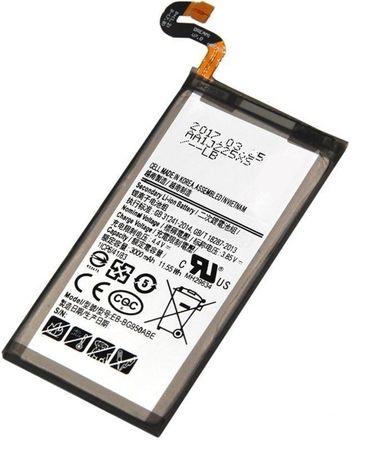 Samsung s3 s4 s5 s5 mini s6 s6 edge a530 a531 s2 bateria