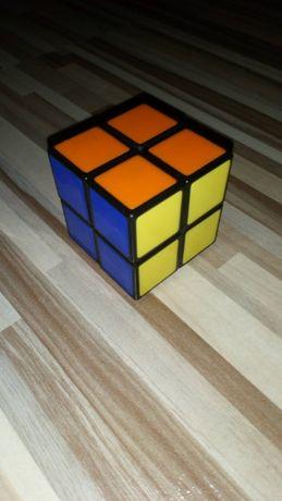 Kostka Rubika 2x2x2