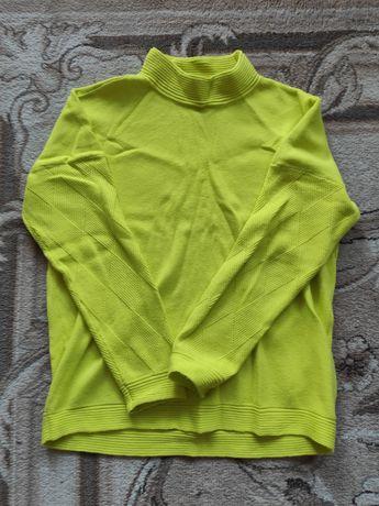 Mohito/sweter/sweterek/ bluza damska
