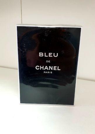 Perfumy BLEU de Chanel 100 ml