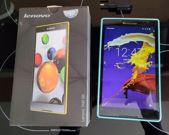 Tablet Lenovo TAB S8-50L od osoby prywatnej