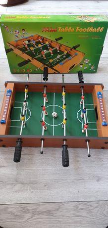 Piłkarzyki trambambule