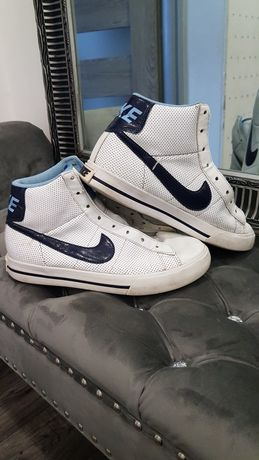 Buty tenisowki Nike