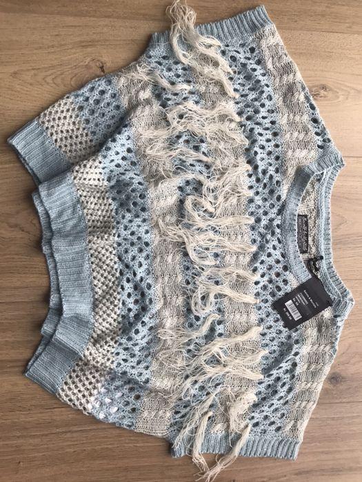 Sweter Radwanice - image 1