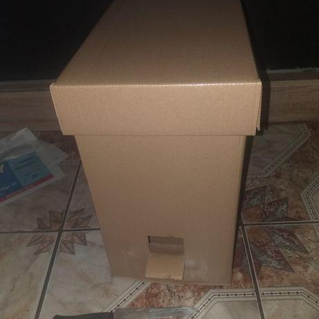 Uliki odkładowe  wysyłka