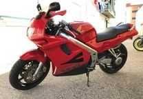 Honda VFR 750 RC 36