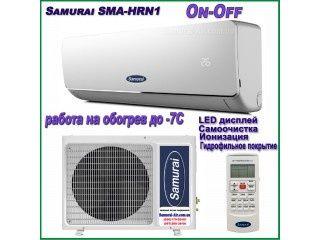 РАСПРОДАЖА  Inverter Компрессор  Toshiba ,Установка кондиционеров