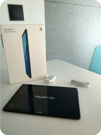 Tablet Huawei T5 10 LTE