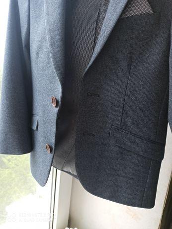 Пиджак Next для мальчика