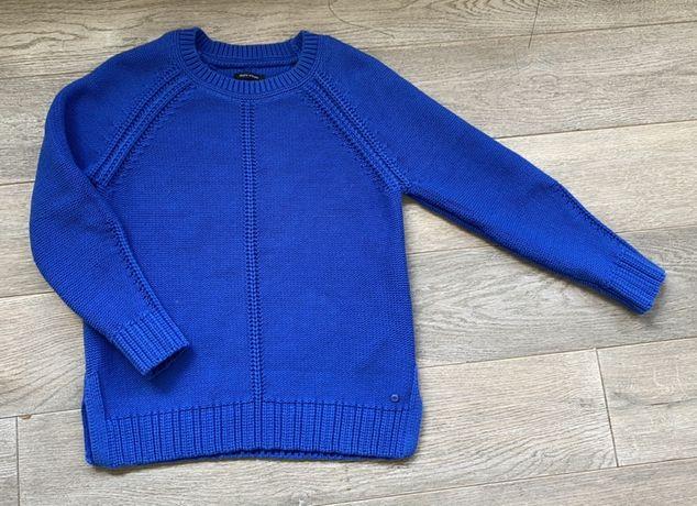 Marco polo свитер женский