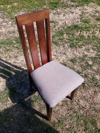 Nowe krzesła, 6 sztuk