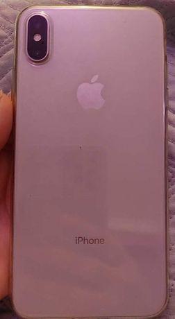 Iphone XS MAX C/ GARANTIA