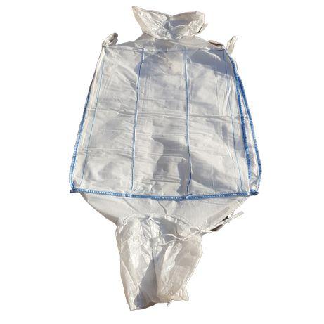 Worki Big Bag 150x80x100 cm, wysyłka kurierem