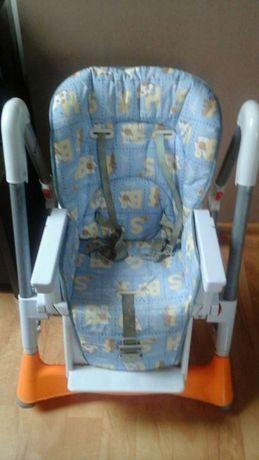 Krzesełko Sprzedam