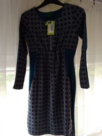 Sukienka ciążowa r M Nowa