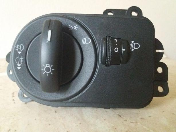 Nowy przełącznik świateł FORD Fiesta 2S6T13A024CB