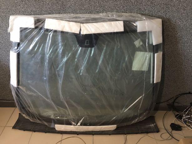 Стекло лобовое Ветровое стекло Fiat Linea Ricambi Original 0051867097