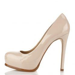 Шикарные туфли Kelsi Dagger