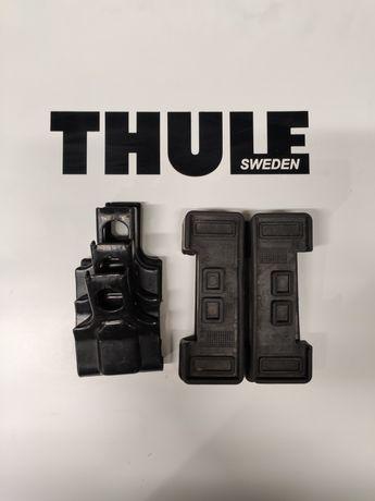 Thule KIT 1077 Toyota Avensis