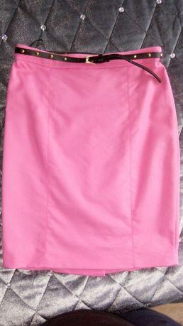Spódnica Reserved-rozmiar 36