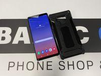 Ladny Samsung Galaxy Note 9 128GB Black Gwarancja
