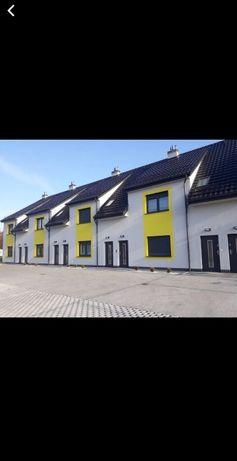 Sprzedam mieszkanie | 55 m2