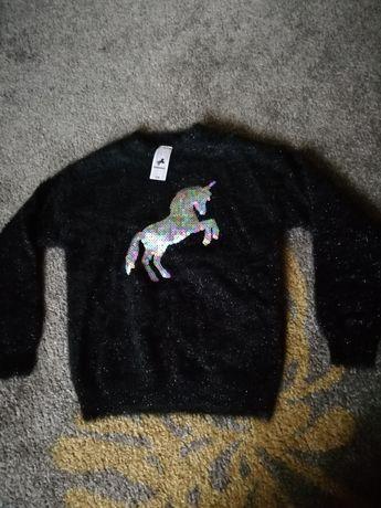 Sweterek c&a
