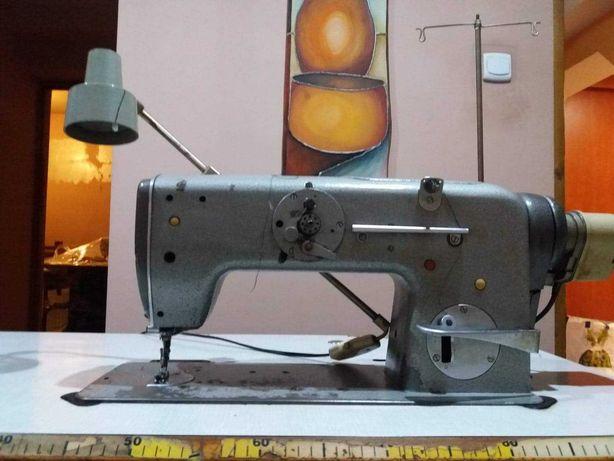 Sprzedam przemysłowe maszyny do szycia