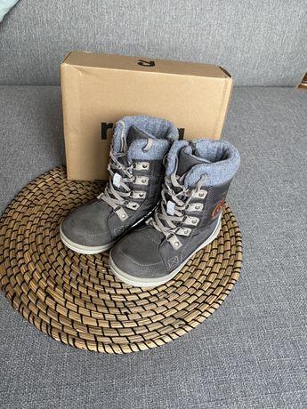 Зимние сапожки Reima , Zara , Nike , Adidas , Puma , взуття , ботинки
