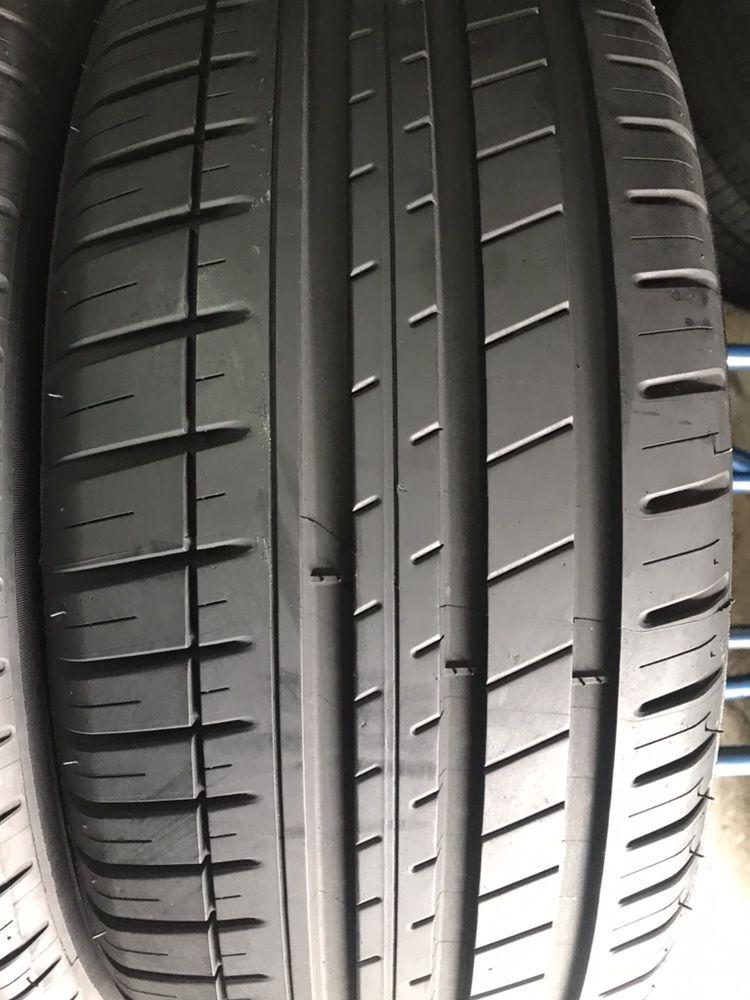 225/45/18 R18 Michelin Pilot Sport PS3 4шт