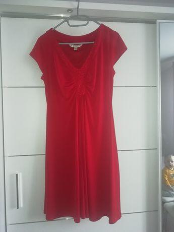 Sukienka rozmiar M /L