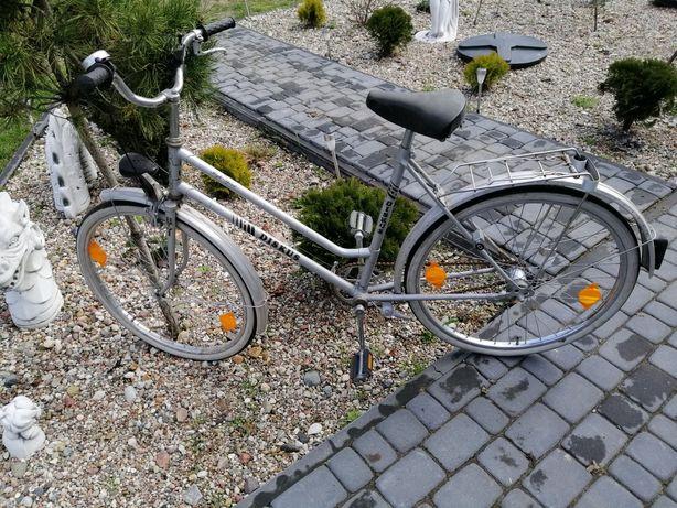 """Sprzedam rower 28"""""""
