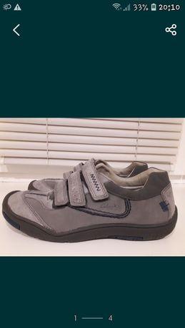 Clarks туфли,новенькие