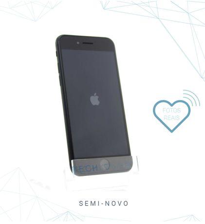 Apple iPhone SE 2020 - 3 Anos de Garantia - Portes Grátis