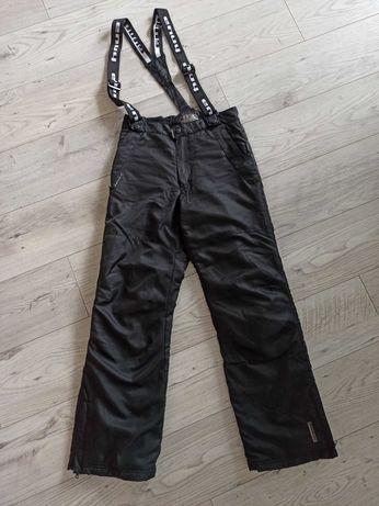 Spodnie narciarskie Envy S 164