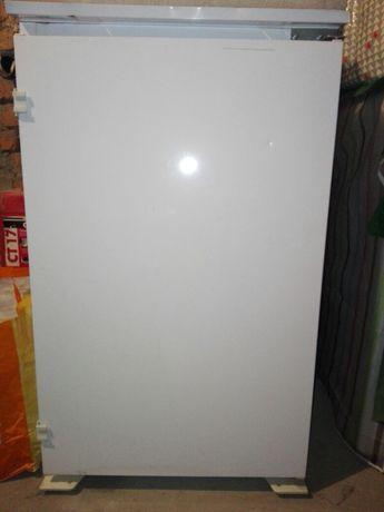 Холодильник IKEA