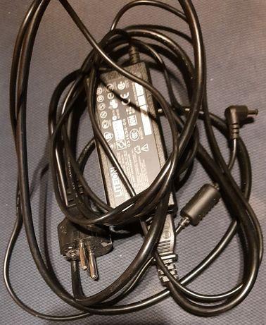 Zasilacz Liteon PA-1650-02  3.42A  5.5mm