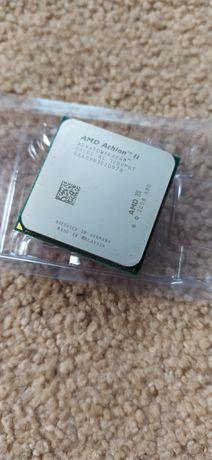 Процессор AMD Athlon II X3 450 3.2GHz