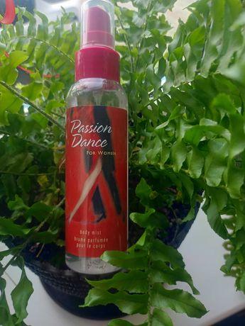 Mgiełka do ciała Passion Dance Avon 100 ml
