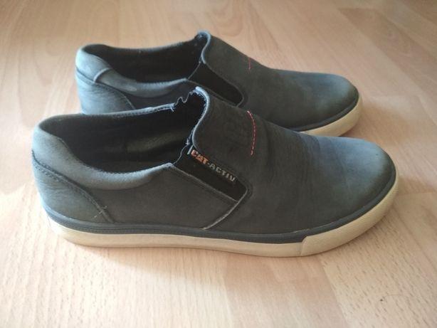 макасіни туфли 36 розмір 23 см стелька