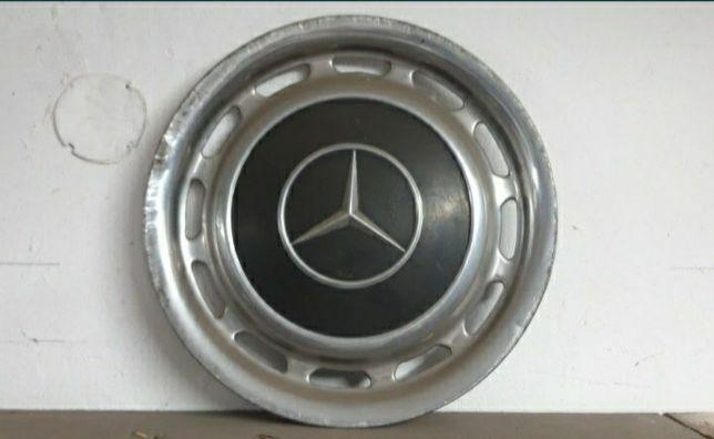 Kołpak. Dekiel. Mercedes