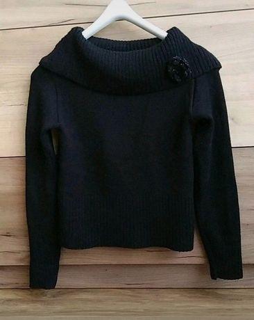 Sweter damski r.M