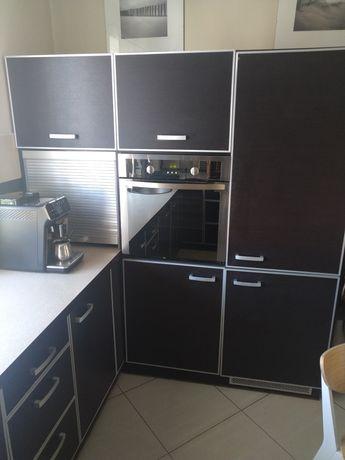 Zestaw Mebli kuchennych plus gratisy