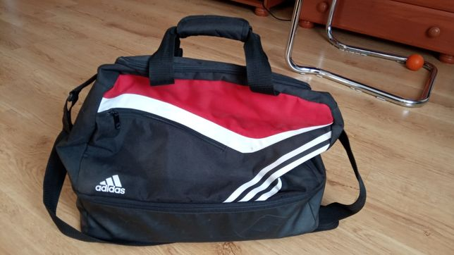Duża torba Adidas