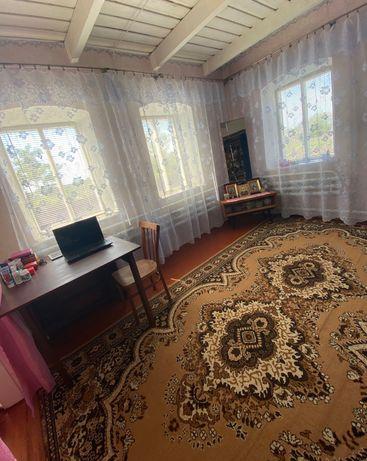 Продам дом в селе Преслав Рядом с морем