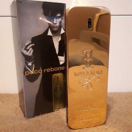 Perfumy 1 Million 100ml Meskie