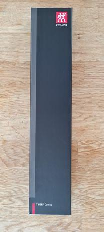 Nóż Zwilling J.A. Henckels Cermax ZDP-189